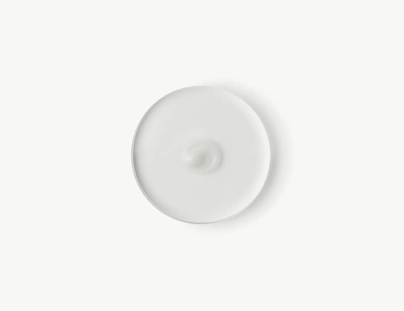 水漾亮肌防晒乳液 SPF25 PA++
